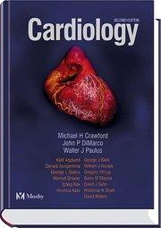 Cardiology (Cardiology (Mosby))