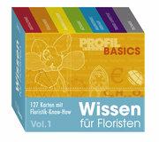 BASICS Wissenskarten Vol. I
