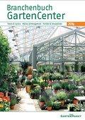 Branchenbuch Gartencenter 2014